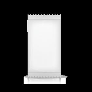Industry Flowpack Papieraussenlage