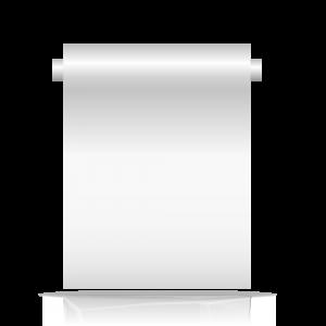 Industry Rollenware mit Papieraussenlage